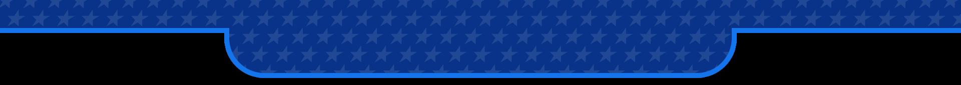 Header Background